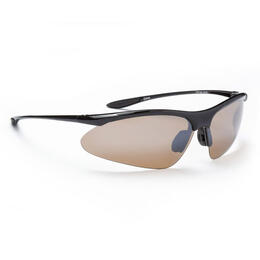 Optic Nerve Tightrope Sunglasses
