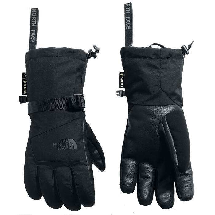 The North Face Men's Montana Etip GTX Gloves