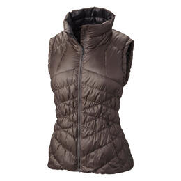 Columbia Women's Point Reyes Vest