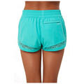 O'neill Girl's Renewal Board Shorts