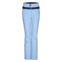 Bogner Fire + Ice Women's Mica Ski Pants