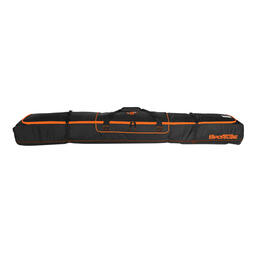 Sportube Ski Shield Double Ski Bag