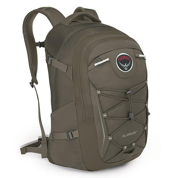 Osprey Quasar Back Pack