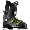 Salomon Men's QST Access 80 Ski Boots '21