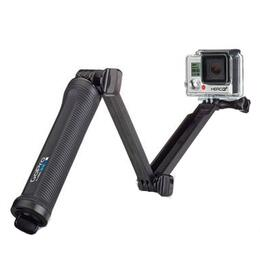 GoPro Mounts & Accessories