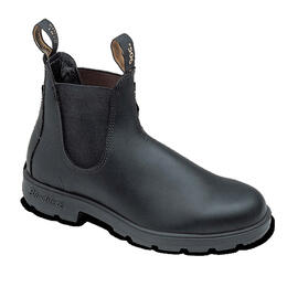 Blundstone Australia Men's Original 510 Boot