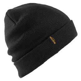 Burton Men's Kactusbunch Beanie