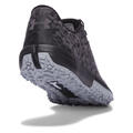 Under Armour Men's Speed Tire Ascent Trail