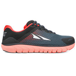 Altra Women's Provision 4 Running Shoes