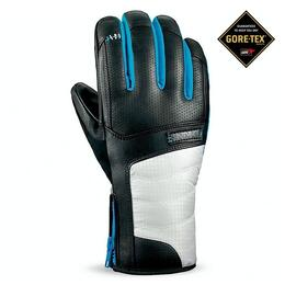 Dakine Women's Targa GORE-TEX® Gloves