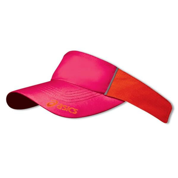 Asics Women's Everday Ii Running Visor