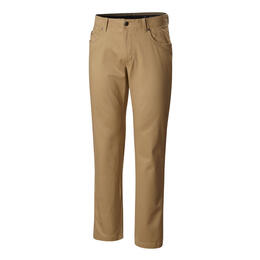Columbia Men's Pilot Peak 5 Pocket Pants
