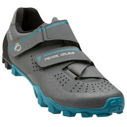 Pearl Izumi Women's X-Alp® Divide Bike Shoes
