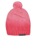 Boulder Gear Youth Ombre Hat