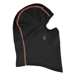 Spyder Men's Shelter Balaclava