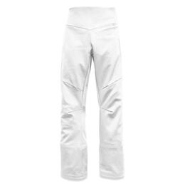 The North Face Women's Snoga Snow Pants