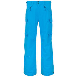 O'Neill Men's Exalt Snow Pants