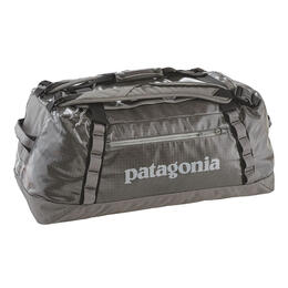 Patagonia Black Hole Duffel Bag 60L