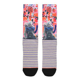 Stance Women's Crew Yes Darling Socks