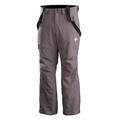 Descente Men's Canuk Ski Pants