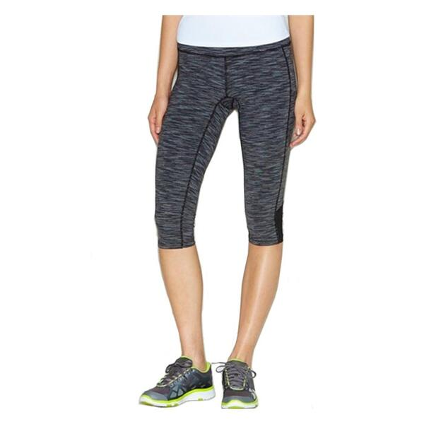 Lucy Women's Ultimate Xtrain Capri