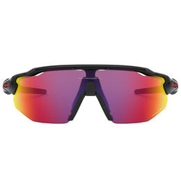 Oakley Radar EV Advancer Road Sunglasses