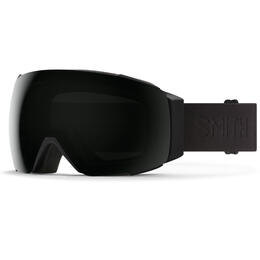 Smith I/O MAG™ Snow Goggles