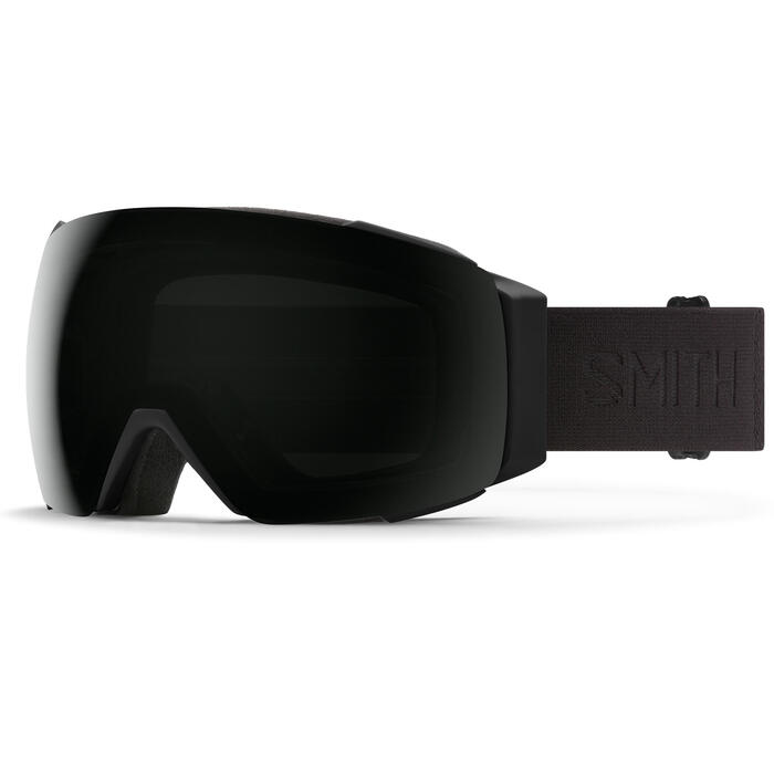 Smith I/O MAG⢠Snow Goggles