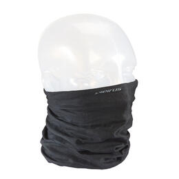Seirus Snowthing Face Mask