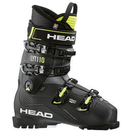 Head Men's Edge LYT 110 Ski Boots '20