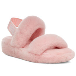 UGG Women's Oh Yeah Slide