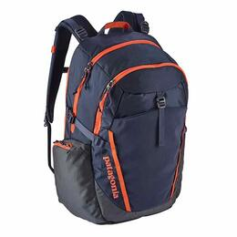 Patagonia Paxat Backpack 32L