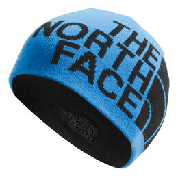 The North Face Men's Reversible TNF™ Banner Beanie