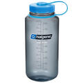 Nalgene Everday Wide Mouth 32oz Water Bottle alt image view 1