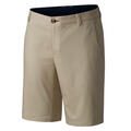 Columbia Men's Harborside Chino Shorts