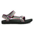 Teva Women's Original Universal Sandals alt image view 1