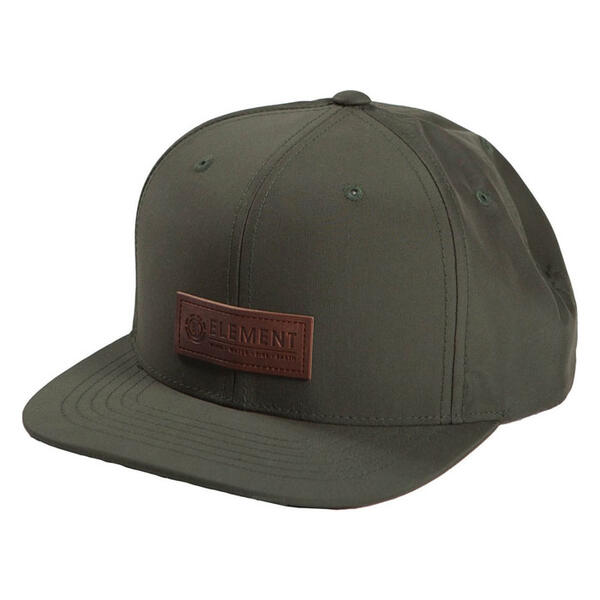 Element Men's Flash Cap