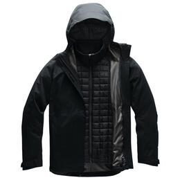 The North Face Women's Thermoball™ Eco Triclimate® Jacket
