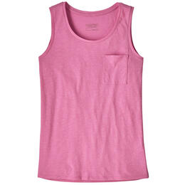 Patagonia Women's Mainstay Tank Top