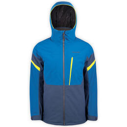 Boulder Gear Men's Alps Tech Jacket