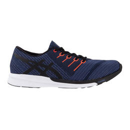 Asics Men's FuzeX Knit Running Shoes