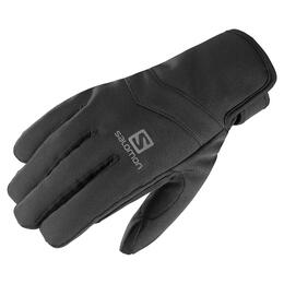 Salomon Gloves Rs Warm Ski Gloves