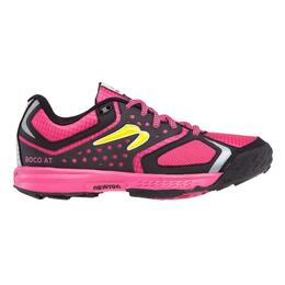 Newton Women's Boco All Terrain Running Shoes