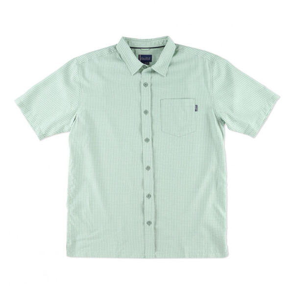 O'Neill Men's Ford Knit Shirt