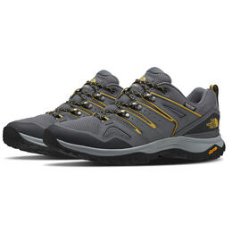 The North Face Men's Hedgehog Fastpack II WP Hiking Shoes