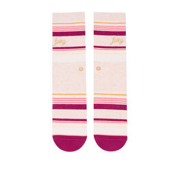 Stance Women's Crew Roxana Everyday Socks