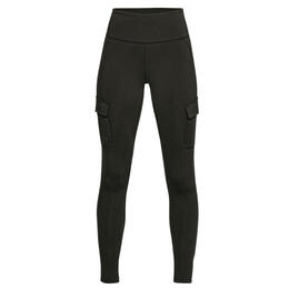 Under Armour Women's Cargo Leggings
