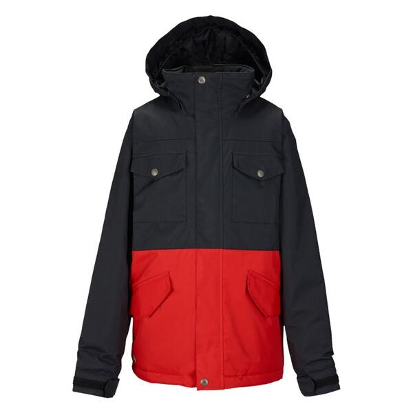 Burton Boy's Fray Jacket