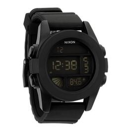 Nixon The Unit Wrist Watch