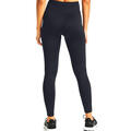 Under Armour Women's ColdGear® Armour Leggings alt image view 2
